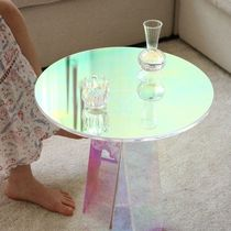 PAPER GARDEN Table & Chair Table & Chair 4