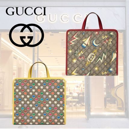 GUCCI GG Marmont Kids Girl Bags