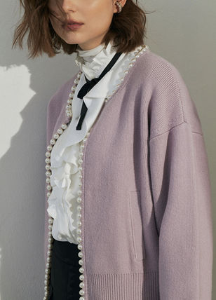 Party Style Office Style Elegant Style Formal Style  Jackets