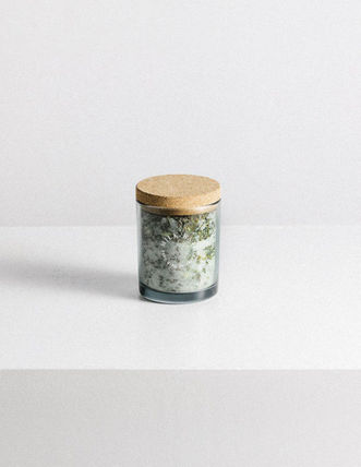 Pores Upliftings Acne Whiteness Bath Salts Bath & Body