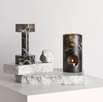 ADDITION STUDIO Fireplaces & Accessories Co-ord Fireplaces & Accessories 8