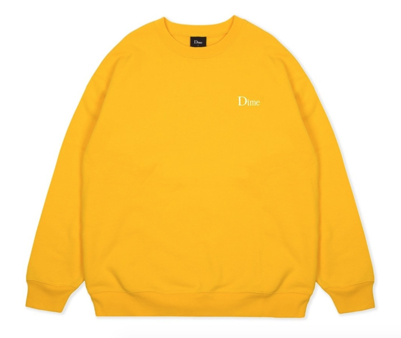 shop 一毛钱 clothing
