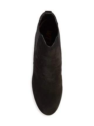 Plain Party Style Office Style Boots Boots