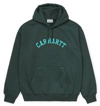 Carhartt Hoodies Street Style Long Sleeves Hoodies 8