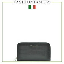 shop orciani accessories