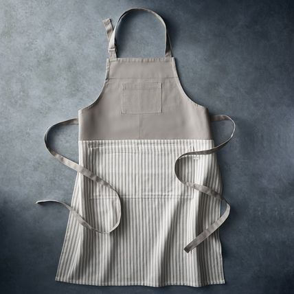 Williams Sonoma Unisex Aprons