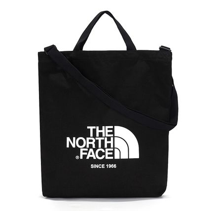 THE NORTH FACE WHITE LABEL Bags