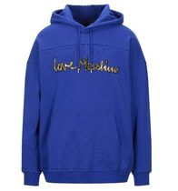 Love Moschino Hoodies Hoodies 8