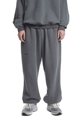 TRUNK PROJECT ★Trunk Project★Lounge Sweat Pants