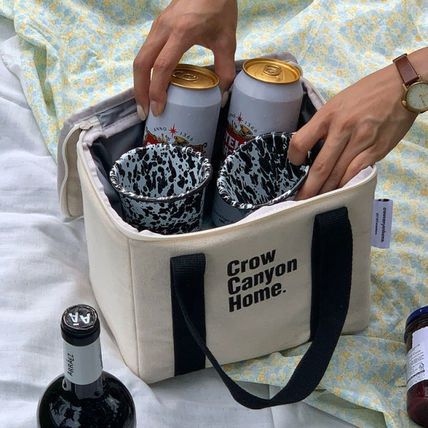 CROW CANYON HOME Party Bags