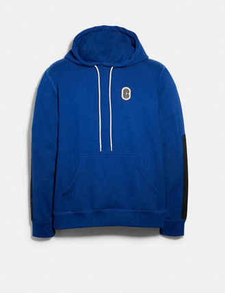 Coach Hoodies Hoodies 4