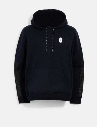 Coach Hoodies Hoodies 5
