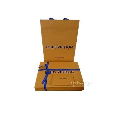 Louis Vuitton More T-Shirts Short Sleeves Logo Luxury T-Shirts 5