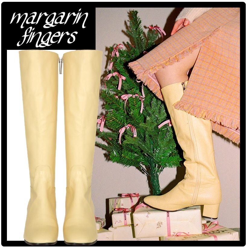 shop margarin fingers shoes