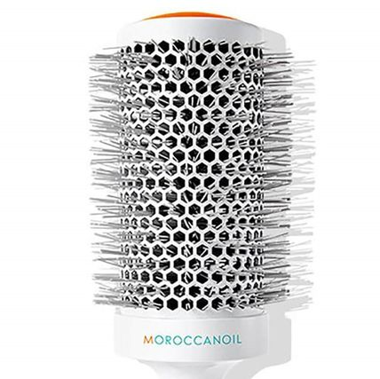 Moroccan oil Hair Tools