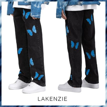 LAKENZIE More Jeans Jeans