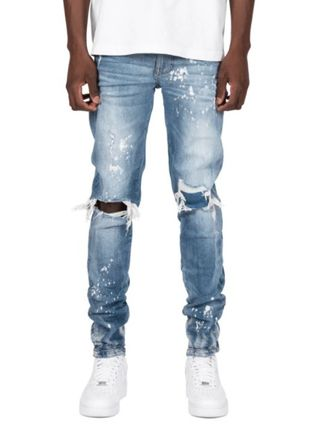 LAKENZIE More Jeans Jeans 3