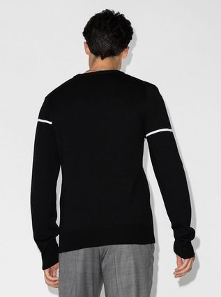 GIVENCHY Sweaters Luxury Sweaters 3
