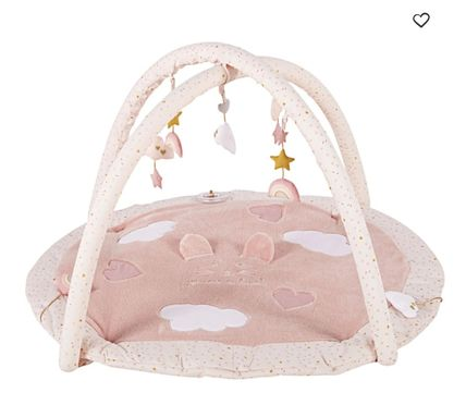 Unisex New Born 3 months 6 months Baby Toys & Hobbies