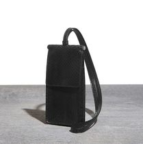 GABRIELA HEARST More Bags Casual Style Plain Elegant Style Bags 13