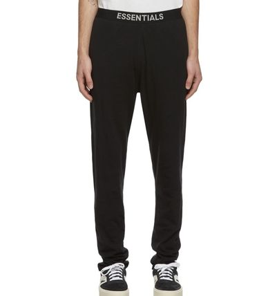 FEAR OF GOD ESSENTIALS Pants