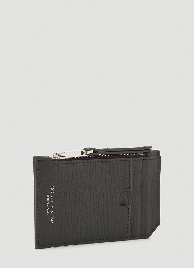 shop alyx wallets & card holders