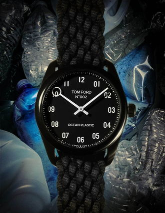 Street Style Quartz Watches Analog Watches