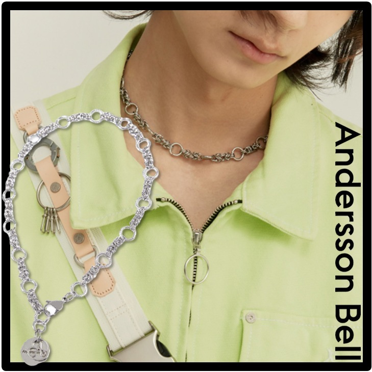 shop andersson bell jewelry