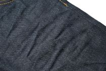 D SQUARED2 More Jeans Jeans 9