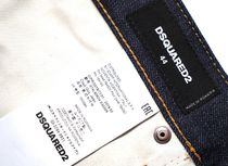 D SQUARED2 More Jeans Jeans 13