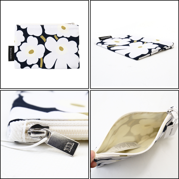 shop marimekko accessories