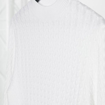 ASOS Sweaters Crew Neck Long Sleeves Plain Sweaters 19