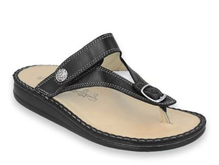 Casual Style Elegant Style Sandals