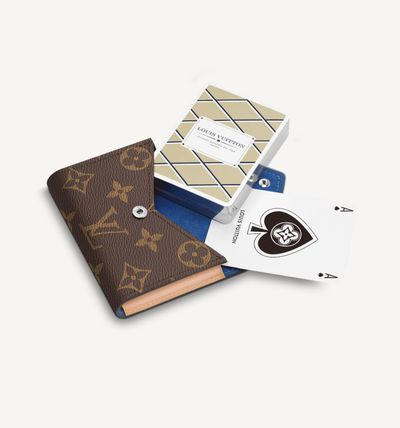 Louis Vuitton MONOGRAM Party Supplies