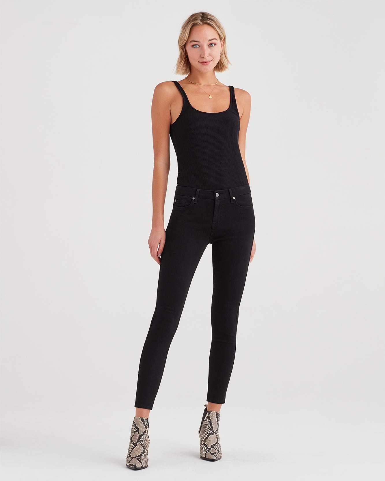 shop 7 for all mankind clothing