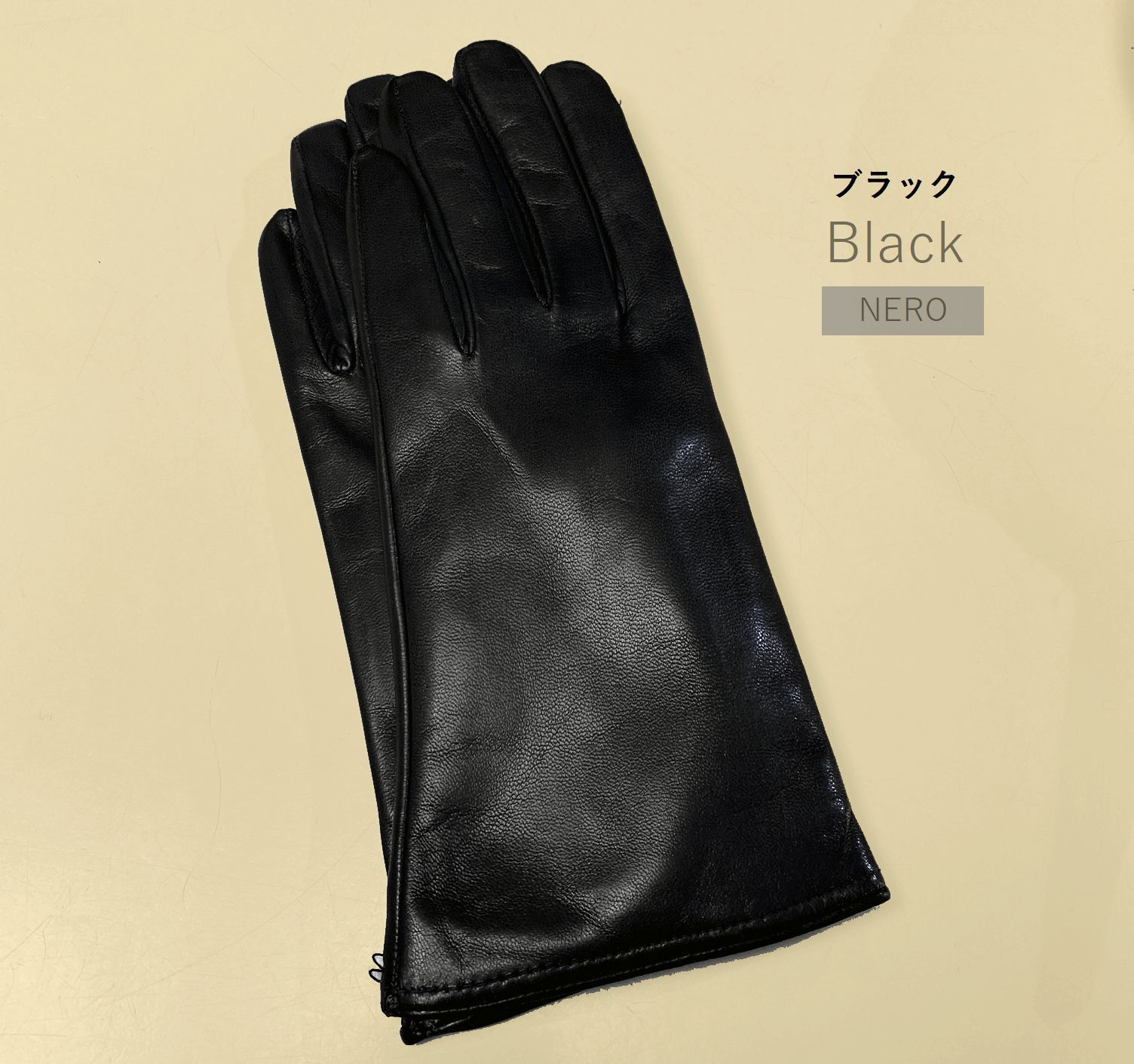 shop madova gloves accessories