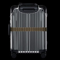 MONCLER Luggage & Travel Bags