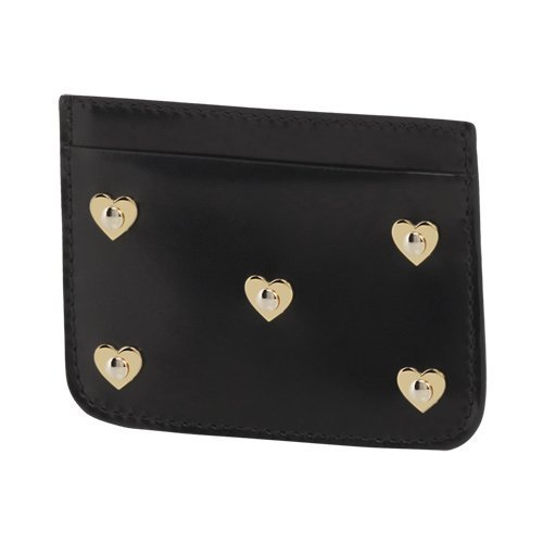 shop sophie hulme accessories