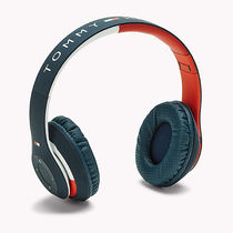Tommy Hilfiger Street Style Home Audio & Theater