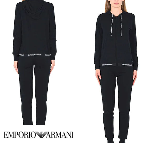 shop emporio armani clothing