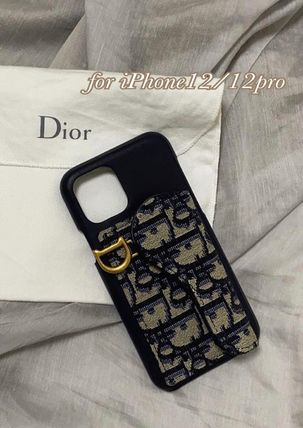 Christian Dior Smart Phone Cases