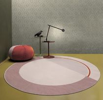 daydreamer Round Carpets & Rugs
