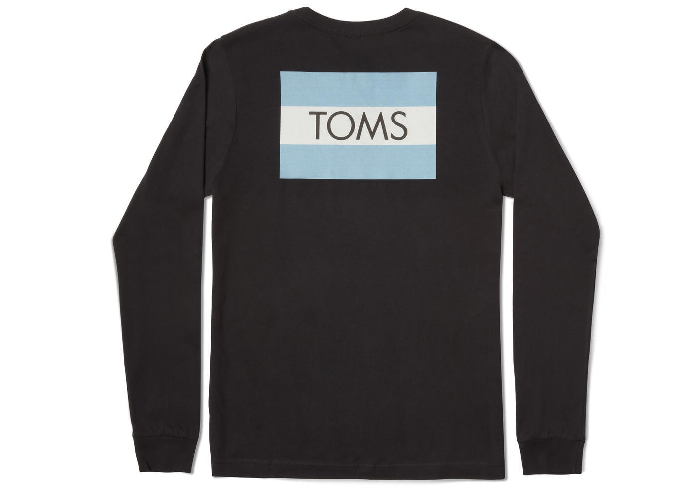 shop toms clothing