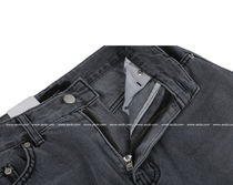 ASCLO More Jeans Jeans 14