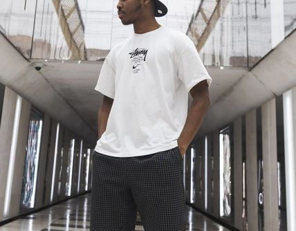 STUSSY More T-Shirts Street Style Skater Style T-Shirts 3