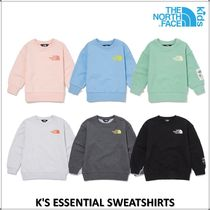 THE NORTH FACE Kids Boy Tops