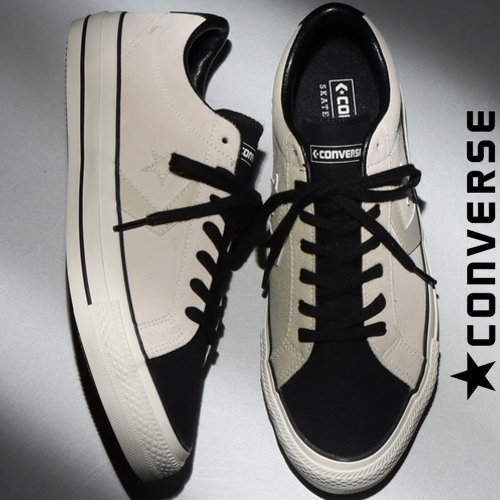 shop converse one star