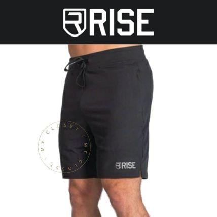 RISE Street Style Activewear Bottoms