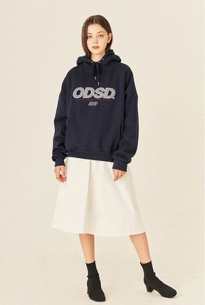 Odd Studio Hoodies
