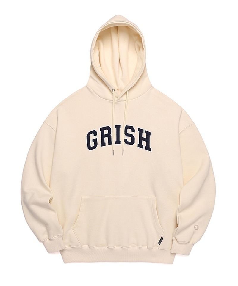 shop grish clothing